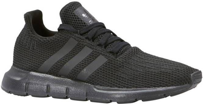 Adidas Originals Swift Run Heren Zwart Heren