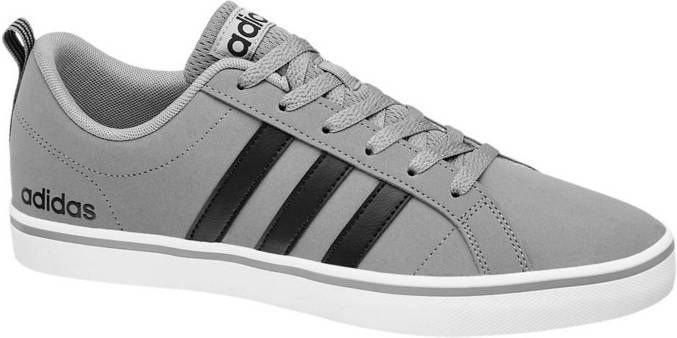 Lage Sneakers adidas Schoen Wit Vs Tempo AW4594