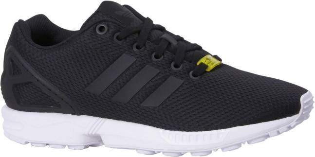 many fashionable nice cheap new authentic Adidas ZX Flux M19840 Zwart-39 1/3 maat 39 1/3