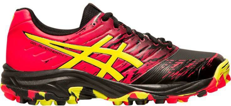 Asics Gel Blackheath 7 Hockeyschoen Heren