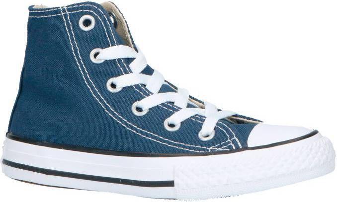 1e7eaa2342e Blauwe Jongens Veter schoenen kopen? Vergelijk op Frontrunner.nl