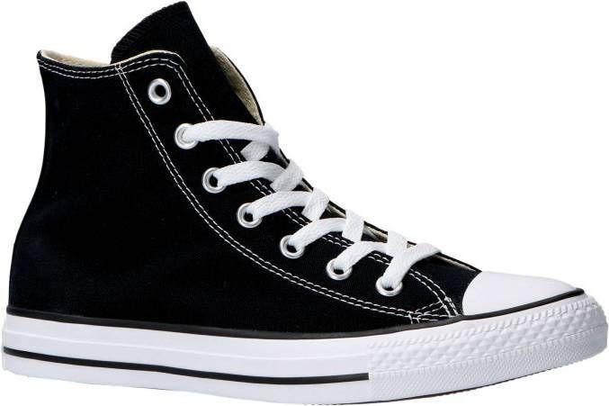 Hoge Sneakers Converse Chuck Taylor All Star Hi W M9160C