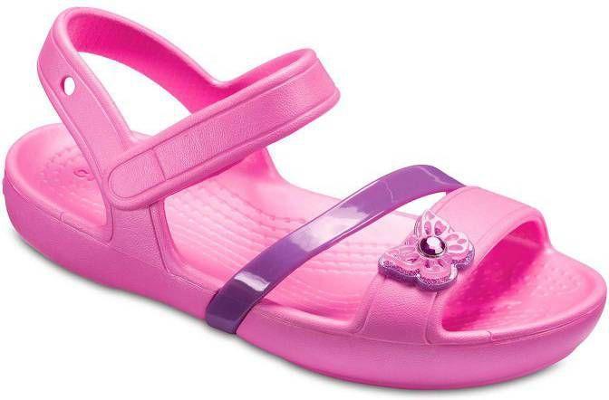 629c5722174 Roze Meisjes Outdoors online kopen? Vergelijk op Frontrunner.nl