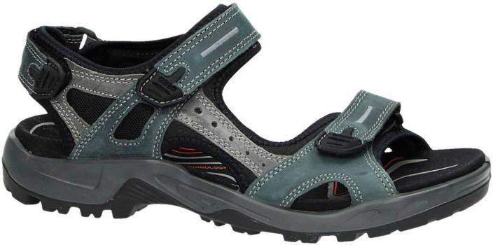 size 40 ee2e6 d2461 Ecco Offroad outdoor sandalen
