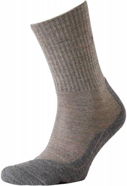 FALKE Sport TK2 Wool wandelsokken online kopen