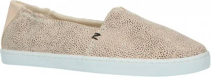 Hub Loafers Fuji DS Vista W BLK Dots. online kopen