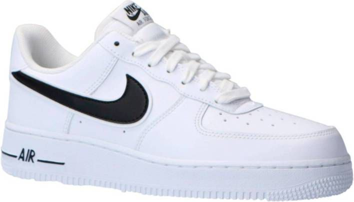 Nike Air Force 1 '07 Low Essential | Size?
