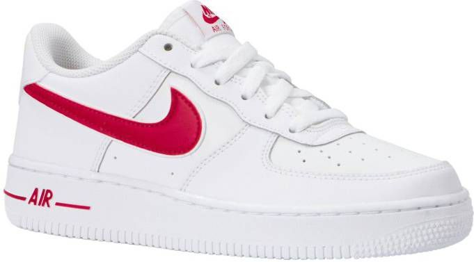 nike air force 1 wit kopen