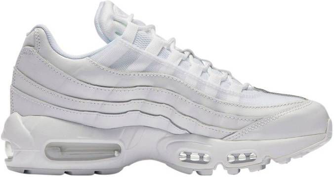 Special offer New Listing Nike Air Max 95 Taped Running
