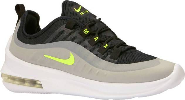 696b477287d Lage Sneakers Nike WMNS Air Max Axis AA2168 Sneakers de Mujer online kopen