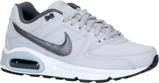 Zwarte Nike Schoenen online kopen? Vergelijk op Vindjeschoen.nl
