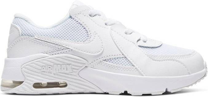 Nike Air Max 2017 851622 001 Zwart Goud 36 maat 36