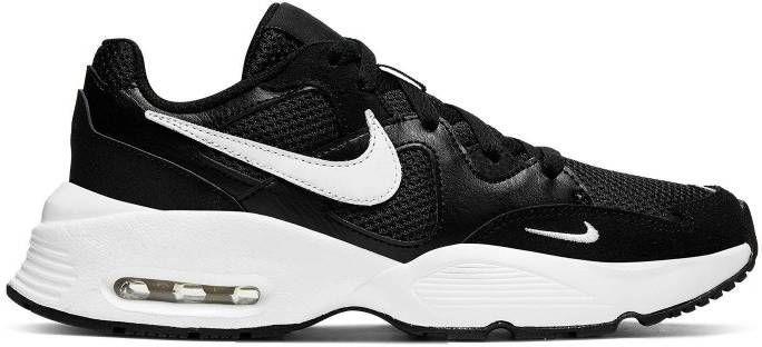 Nike Air max fusion big kids' shoe cj24-002 online kopen