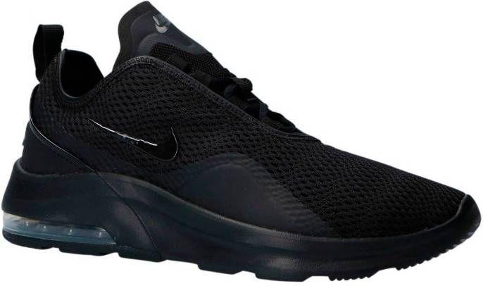 Nike heren sneakers bij wehkamp Gratis bezorging vanaf 20.