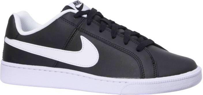 Grijze Dames Nike Sneakers online kopen? Vergelijk op