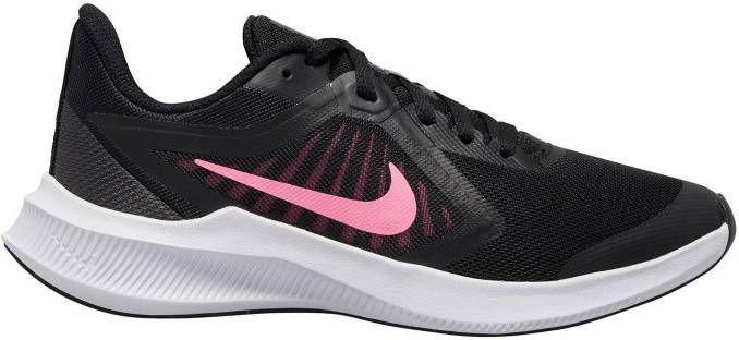 Meisjes Nike Sneakers online kopen? Vergelijk op Vindjeschoen.nl
