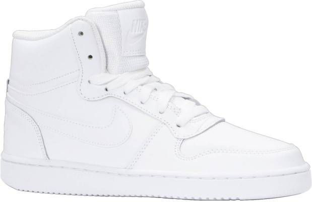 Hoge Sneakers Nike Ebernon Mid Women