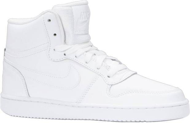 Hoge Sneakers Nike Ebernon Mid Winter AQ8754 Botas de Hombre