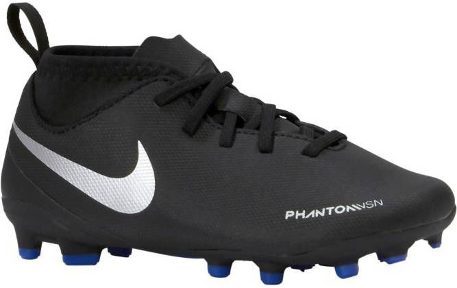 Nike Raised On Concrete Phantom Academy DF MG Children Wit Kind