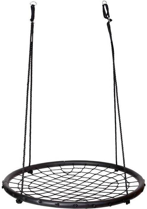 OUTDOOR PLAY Nestschommel met net 100 cm 45404 online kopen