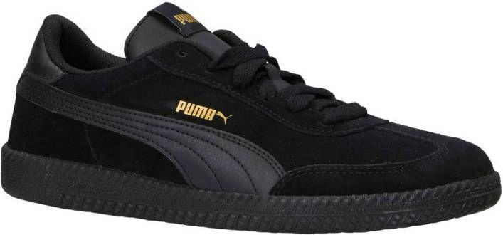 Puma sneakers Astro Cup zwart
