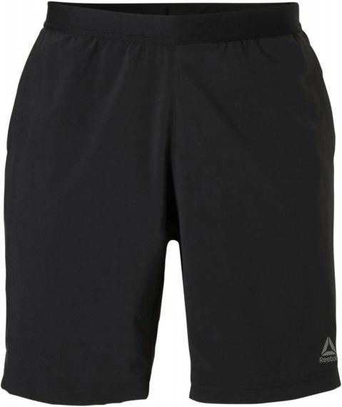 Korte Broek Reebok Sport Speedwick Speed Short