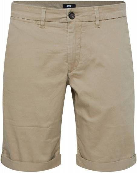 Bunnies Jr. 218311-700 jongens sneakers wit online kopen