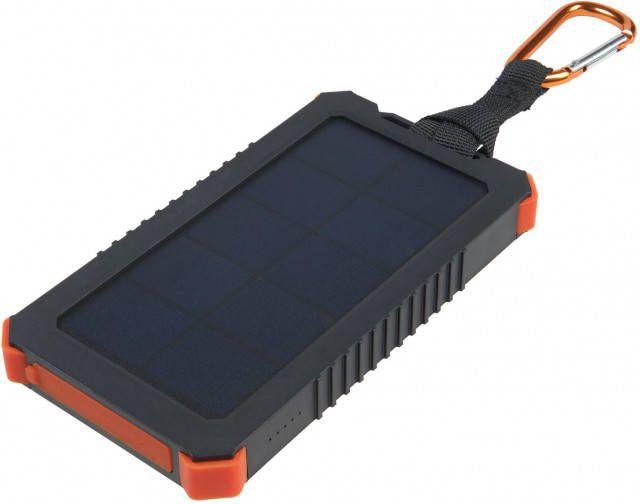Xtorm AM123 Lithium-Polymeer (LiPo) 10000mAh Zwart powerbank online kopen